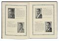 View <I>Post Mortem 1929</I> digital asset number 1