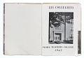 View <I>Les Collégiens 1945</I> digital asset number 6