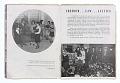 View <I>Les Collégiens 1945</I> digital asset number 7
