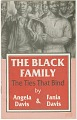 View <I>The Black Family: The Ties That Bind</I> digital asset number 0