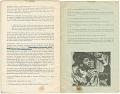 View <I>Black Liberation - Cultural and Revolutionary Nationalism</I> digital asset number 7