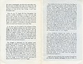 View <I>A Political Biography of Angela Davis</I> digital asset number 2