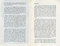 View <I>A Political Biography of Angela Davis</I> digital asset number 4