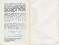 View <I>A Political Biography of Angela Davis</I> digital asset number 5