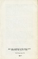 View <I>A Political Biography of Angela Davis</I> digital asset number 6