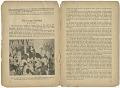 View <I>The Negro Worker Vol. 1 No. 10-11</I> digital asset number 1