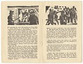 View <I>They Shall Not Die!: Stop the Legal Lynching!: The Story of Scottsboro in Pictures</I> digital asset number 4