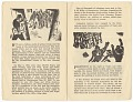 View <I>They Shall Not Die!: Stop the Legal Lynching!: The Story of Scottsboro in Pictures</I> digital asset number 6