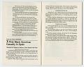 View <I>Black Americans in the Spanish People's War Against Fascism 1936-1939</I> digital asset number 4