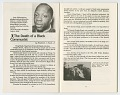 View <I>Black Americans in the Spanish People&apos;s War Against Fascism 1936-1939</I> digital asset number 5