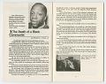 View <I>Black Americans in the Spanish People's War Against Fascism 1936-1939</I> digital asset number 5