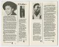 View <I>Black Americans in the Spanish People's War Against Fascism 1936-1939</I> digital asset number 9