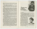 View <I>Black Americans in the Spanish People&apos;s War Against Fascism 1936-1939</I> digital asset number 15