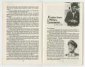 View <I>Black Americans in the Spanish People's War Against Fascism 1936-1939</I> digital asset number 15