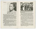View <I>Black Americans in the Spanish People's War Against Fascism 1936-1939</I> digital asset number 17
