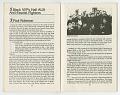 View <I>Black Americans in the Spanish People's War Against Fascism 1936-1939</I> digital asset number 3