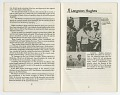View <I>Black Americans in the Spanish People&apos;s War Against Fascism 1936-1939</I> digital asset number 20