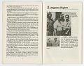 View <I>Black Americans in the Spanish People's War Against Fascism 1936-1939</I> digital asset number 20