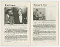 View <I>Black Americans in the Spanish People's War Against Fascism 1936-1939</I> digital asset number 21