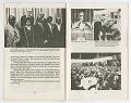 View <I>Black Americans in the Spanish People&apos;s War Against Fascism 1936-1939</I> digital asset number 24
