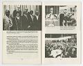 View <I>Black Americans in the Spanish People's War Against Fascism 1936-1939</I> digital asset number 24