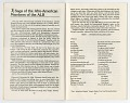 View <I>Black Americans in the Spanish People's War Against Fascism 1936-1939</I> digital asset number 10