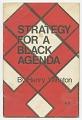 View <I>Strategy for a Black Agenda</I> digital asset number 0