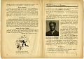 View <I>The Negro Worker Vol. 2 No. 6</I> digital asset number 3