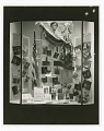 View Photograph of a Negro History Week display at The Emporium digital asset number 0