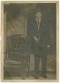 View Photograph portrait of Samuel Grant digital asset number 0