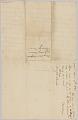 View Affidavit of apprehension of Moses, property of Edward Rouzee digital asset number 1