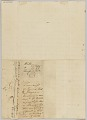 View Transcript of court record regarding payment for the hire of enslaved persons digital asset number 1