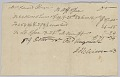 View Account of taxable property, including enslaved persons, owned by Edward Rouzee digital asset number 0