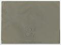 View <I>Soul City</I> digital asset number 0