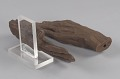 View Life casts of Eubie Blake's hands digital asset number 6