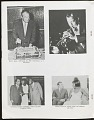 View Program for Harry James and Nina Simone with Buddy Rich, Ruth Price, John Byner digital asset number 9