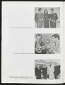 View Program for Harry James and Nina Simone with Buddy Rich, Ruth Price, John Byner digital asset number 17