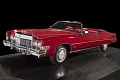 View Red Cadillac Eldorado owned by Chuck Berry digital asset number 0