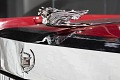 View Red Cadillac Eldorado owned by Chuck Berry digital asset number 1