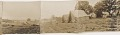 View <I>Yazoo City Pan. J8</I> digital asset number 3