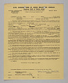 View Business contract and letter between Club Harlem and the Dell-tones digital asset number 2