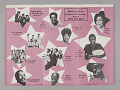 View <I>Club Harlem Revue of 1975</I> digital asset number 1