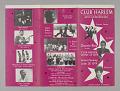 View <I>Club Harlem Revue of 1975</I> digital asset number 2