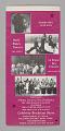 View <I>Club Harlem Revue of 1975</I> digital asset number 3