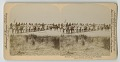 View <I>Troop A, Ninth U.S. Cavalry -- Famous Indian Fighters</I> digital asset number 0