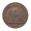 View <I>Butler Medal</I> digital asset number 0