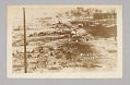 View <I>Ruins of the Tulsa Race Riot 6-1-21</I> digital asset number 0