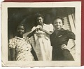 View Page of a photograph album from Tulsa, Oklahoma digital asset number 7