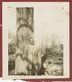 View Page of a photograph album from Tulsa, Oklahoma digital asset number 8
