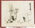 View Page of a photograph album from Tulsa, Oklahoma digital asset number 9
